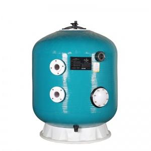 Фильтр шпульной навивки Pool King HK151200cд