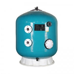Фильтр шпульной навивки озоноустойчивый Pool King HK201000тд Д.1000 мм