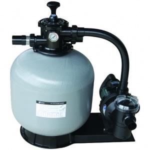 Фильтрационная система Aquaviva FSF350 (355 мм