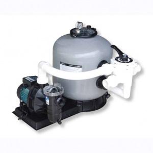 Фильтрационная система Emaux FSB500 (500 мм