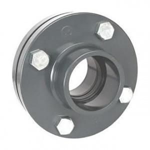 Фланцевое соединение Coraplax d_75 мм (монтажный комплект) /7410075/ арт. 7410075