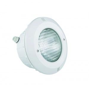 Светильник галогенный AstralPool Standard для пленочных бассейнов