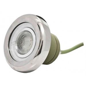 Фонарь светодиодный MTS Produkte SPL III LU белого света с кабелем 2 м
