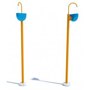 Фонарный столб AstralPool Lampost для детей арт. 66454