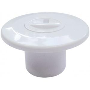 Форсунка подключения пылесоса для бетонного бассейна подключение 50 мм Pool King/PA00300/ арт. PA00300