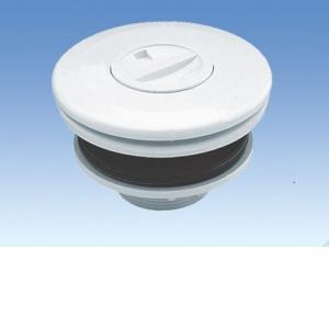 Форсунка подключения пылесоса для плёночного бассейна подключение внеш 2′ Pool King/PA00301V/PA00336/ арт. PA00336