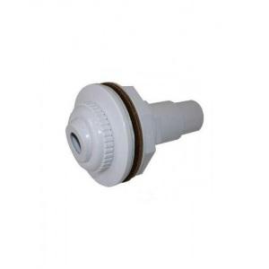 Форсунка стеновая для сборных бассейнов Waterpik /WP-192 ABS арт. WP-192 ABS