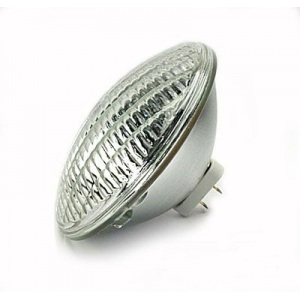 Галогенная лампа IML GE PAR 56