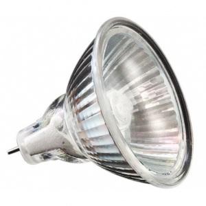 Галогенная лампа IML MR 16