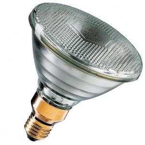 Галогенная лампа IML PAR 38