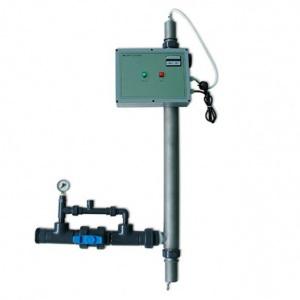 Генератор озона Xenozone-SPA-50