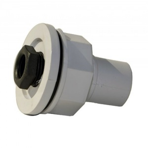 Герметичный кабельный ввод для светильников Pool King 100 Вт /PAPA-P100-21-26/ арт. PAPA-P100-21-26