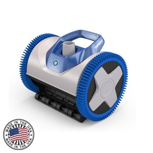 Гидравлический робот-пылесос Hayward AquaNaut 250 арт. PHS22CSVHBA250