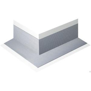 Гидроизоляционная лента Litokol Litoband AE для угловых примыканий, цвет серый