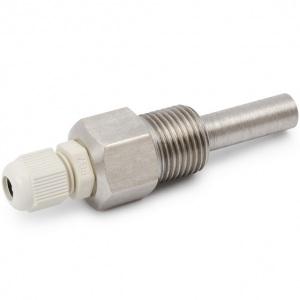 Гильза для датчика температуры РТ 1000 Дарин Про
