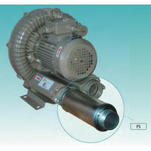 Глушитель шума для компрессоров Espa FS-32