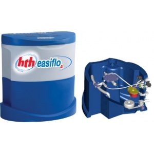 HTH дозатор Easiflo 4 арт. 560805