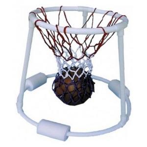 Игра Водный баскетбол Competition 910000 арт. 910000