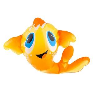 Игрушка надувная MadWave «Безумная рыбка» арт. M1500 06 0 07W