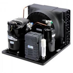 Инвертор платы теплового насоса Fairland IPHC35 арт. 33091090000
