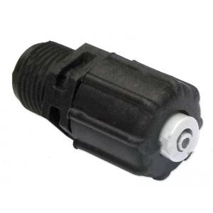 Инжектор впрыска Steiel 4x6 1/2' для EF 265