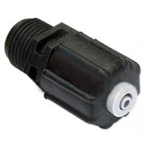Инжектор впрыска 1/2' для насоса-дозатора Steiel EF150 арт. 97002012/SGV