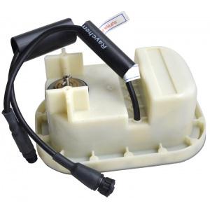 Исполнительный мотор робота-пылесоса Aquatron Magnum AS08647-SP арт. AS08647-SP