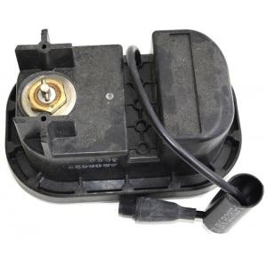Исполнительный мотор робота-пылесоса Aquatron Viva AS08623-SP арт. AS08623-SP