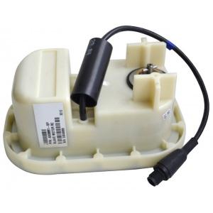 Исполнительный мотор робота-пылесоса Aquatron Viva AS08661-SP арт. AS08661-SP