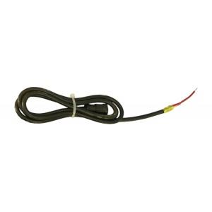 Измерительный кабель рН и Rx для станций Dinotec арт. 0181-109-00