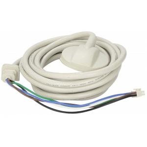 КабельхлоратораHayward GLX-DIY-Cable арт. HWGLXDIYCAB