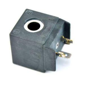 Катушка индуктивности B6 для соленоидных клапанов Ceme серии 86 ~24 В / BA2/R арт. BA2/R