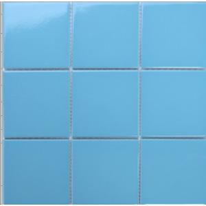 Керамическая мозаика Aquaviva C3477
