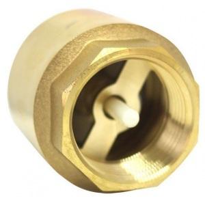 Клапан теплообменника Elecro G2