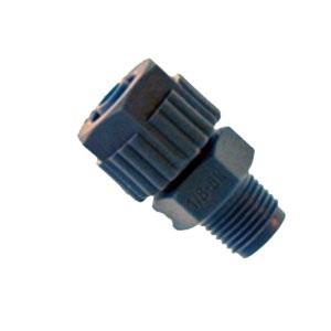 Клапаны головки EFK2-SGV для насоса-дозатора Steiel EF150 / EF300