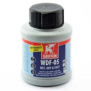 Клей Griffon WDF-05