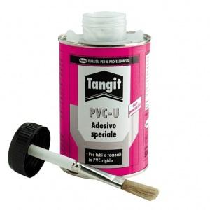 Клей Henkel Tangit для ПВХ