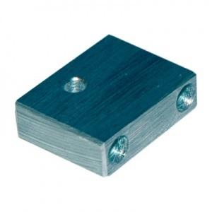 Ключ для погружной трубки измерительных ячеек Dinotec начиная с 01.2005 года выпуска арт. 0101-021-00