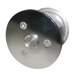 Кнопка пьезоэлектрическая AstralPool