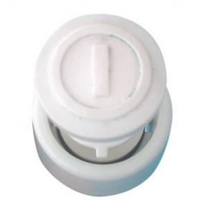 Кнопка противотока Aquaviva (Emaux) для включения насоса арт. 89090104