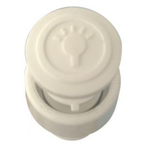 Кнопка противотока Aquaviva (Emaux) для включения света арт. 89090106