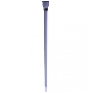 Колба кварцевая для УФ-установки Van Erp UV-C Tech 150.000 Т160AN (модели с 2009 г.) арт. E800913