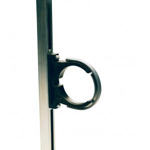 Заглушка крепежная AstralPool с защитным колпачком арт. 28701