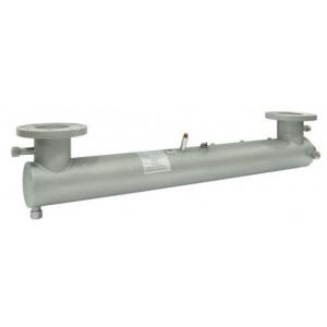 Компактная установка УФ-обработки воды ЛИТ Advanced с контролем УФ интенсивности DUV-1А500-N ADV
