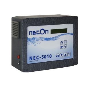 Комплексный блок управления Necon NEC-5010 арт. B 5010