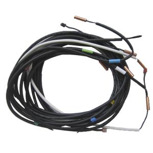 Комплект датчиков для теплового насоса Fairland IPHC арт. 035043010000-R