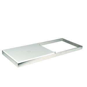 Комплект для увеличения ширины лестницы AstralPool Miami до 970 мм арт. 28615