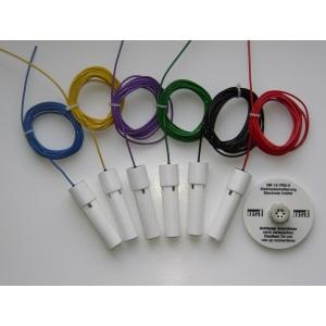 Комплект 6 электродов для OSF NR-12-TRS-3