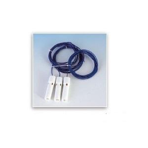 Комплект OSF из 3 электродов с держателем