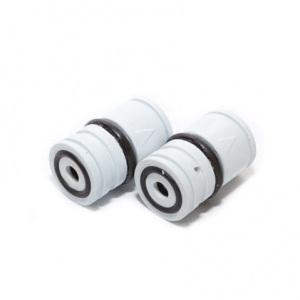 Комплект клапанов для головки насоса-дозатора Seko Tekna Evo 500/600/603/800